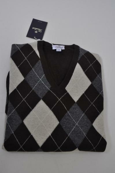 Viadeste  -  Sweaters - Male - Fantasy - 2292117A185006