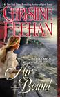 A Sea Haven Novel: Air Bound 3 by Christine Feehan (2014, Paperback)