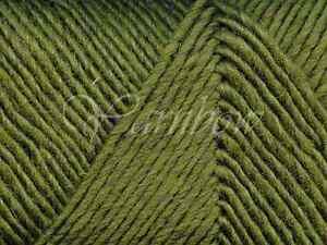 Brown-Sheep-Lambs-Pride-Worsted-191-woll-mohair-yarn-Kiwi