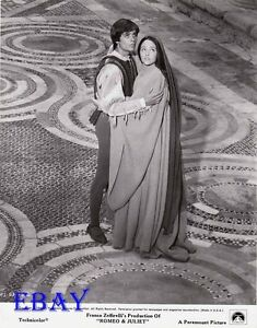 Olivia Hussey And Leonard Whiting Married Olivia Hussey L...