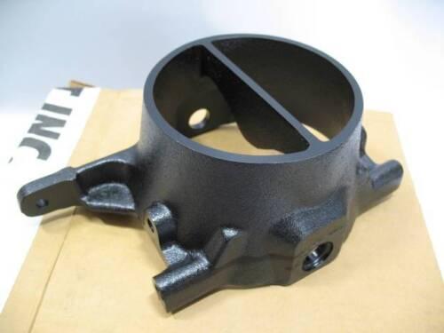 0675-126 Tigershark Steering Nozzle Monte Carlo 1996 770 900 1997 640 770