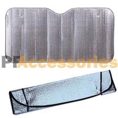 Auto Windshield Sunshade Reflective Sun Shade for Car Cover Visor Wind Shield