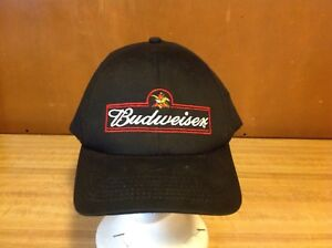 35bf887b015 Image is loading 034-BUDWEISER-034-VTG-2000-Anheuser-Busch-Baseball-