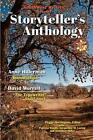 The Storyteller's Anthology Presented by Southwest Writers 9781494406646
