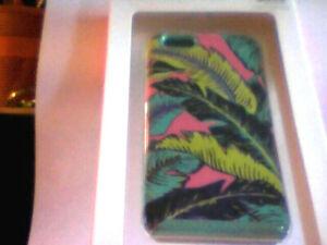 Vera-bradley-Hybrid-case-for-iphone-6-new-in-box