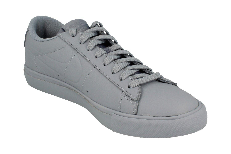 Nike blazer basso mens formatori 371760 scarpe scarpe scarpe scarpe 025 | Sito Ufficiale  | Uomini/Donne Scarpa  0d4ff9