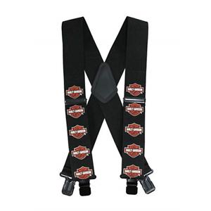 HD-Hosentrager-Harley-Davidson-Suspender