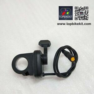 Thumb-throttle-108X-for-bafang-8fun-BBS01-BBS02-BBSHD-Mid-Drive-Central-Motor