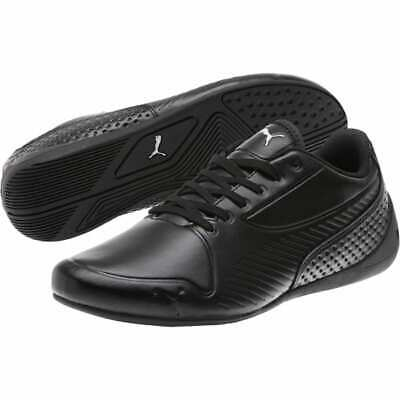 PUMA Drift Cat 7S Ultra Shoes Men Shoe Basics New with box Free shipping