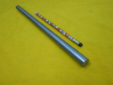 304 Stainless Steel Round Stock Machine Shop Rod Bar 58 X 12 Oal