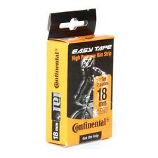 2pcs high pressure 700C*18mm road bike rim tape,inner tube protect nylon rim tap