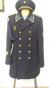 uniforme-marina-ddr