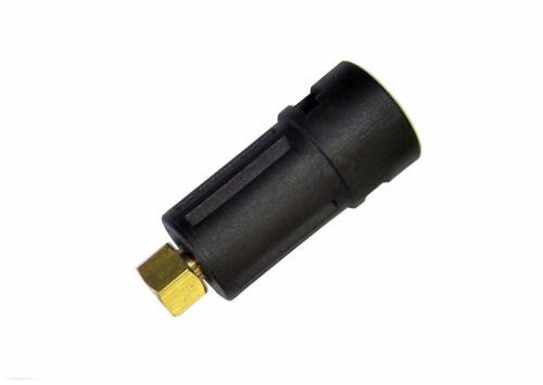 Pressure Washer Karcher K-series Range Female Adaptor M18F Inlet