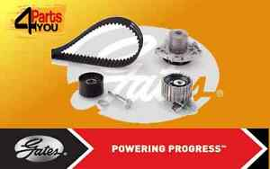 Gates-Timing-Cam-BELT-WATER-PUMP-KIT-JEEP-CHEROKEE-RENEGADE-2-0-CRD-140-170-PS
