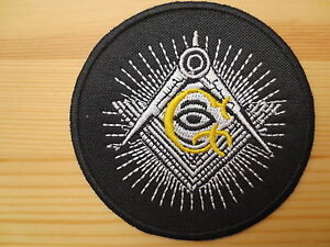 Embroidery patch backing material   Peatix