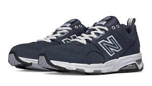 New Balance 623 Nuevos Modelos