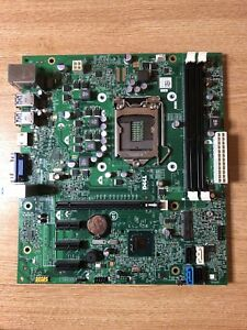 Details about Dell Vostro 270,Inspiron 660 Tower Motherboard XR1GT FAULTY  BIOS