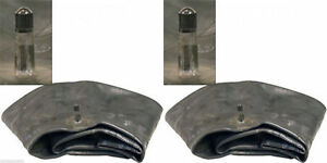 TWO-FR15-Radial-Tire-Inner-Tubes-165R15-155-80R15-165-80R15-more-Heavy-Duty