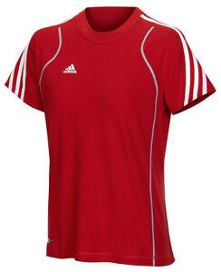 adidas sport t shirt damen