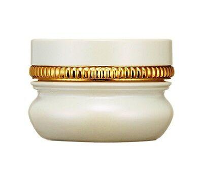 SKINFOOD Blanc Pearl Caviar Eye Cream 30g  -Korea Cosmetics