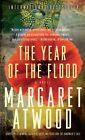 The Year of the Flood von Margaret Atwood (2010, Taschenbuch)
