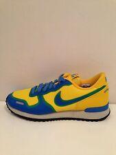 Nike Air Vortex Fuse Size 5 (uk) BNIB