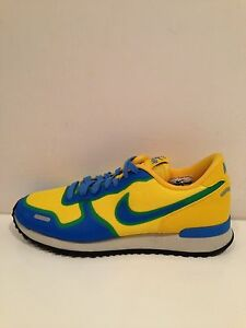 Royaume Fuse Nike Air Taille 5 Vortex Uni ag4qXO