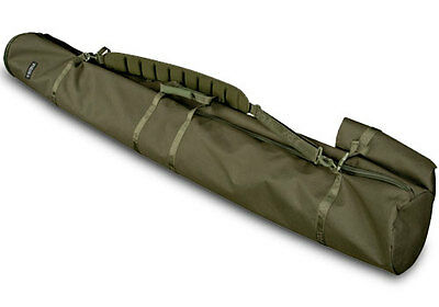 Fox Royale Fishing Luggage Brolly Carryall System NEW - CLU264