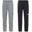 THE-NORTH-FACE-TNF-Standard-Light-Training-Sweatpants-Trousers-Pants-Mens-New thumbnail 1