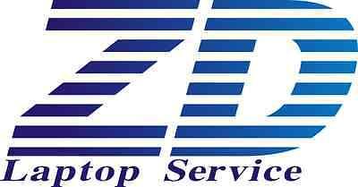 Laptop Parts and Service Australia