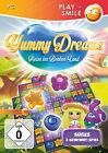 Yummy Dreams - Reise ins Bonbon-Land (PC, 2016, DVD-Box)