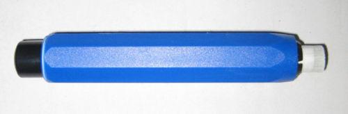 GLASFASERRADIERER GLASFASERSTIFT GLASRADIERER DURCHMESSER 10 mm SCHLEIFEN