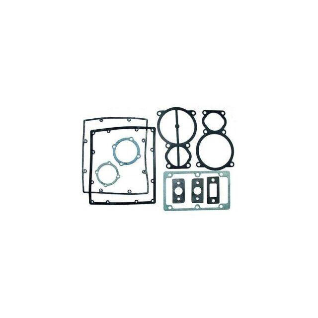 Juego de Juntas Completa para B7000 Abac Originales Compresores 8973035130