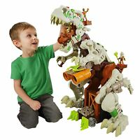 Fisher-price Imaginext Ultra T-rex on sale