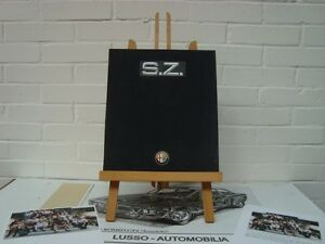 Alfa-romeo-SZ-Brochure