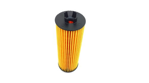Genuine Vauxhall Corsa E Oil Filter 1.4 Petrol Automatic Transmission 55589295