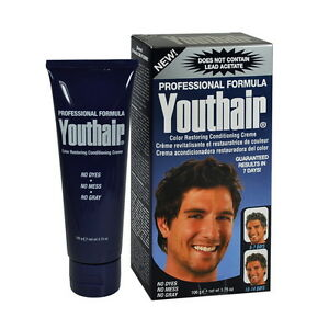 Youthair-Color-Restoring-Creme-Lead-Free-Creme-3-75oz