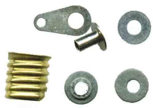 LAMP SOCKET KIT for Standard Gauge Trains Parts Engine & Accessories
