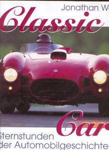 Classic-Cars-Sternstunden-der-Automobilgeschichte