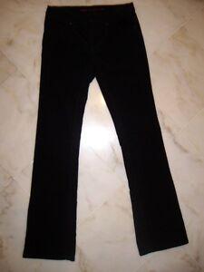 NEW-Paper-Denim-amp-Cloth-BRIDGETTE-Lw-Rise-Bootcut-Jeans