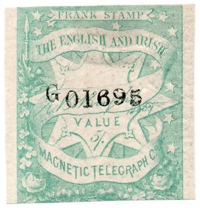 I-B-English-amp-Irish-Magnetic-Telegraph-Company-5