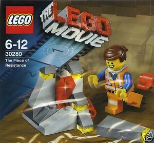 LEGO-LEGO-movie-la-piece-de-la-resistance-Emmet-piece-of-resistance-30280