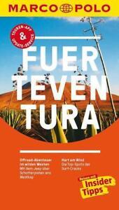 MARCO-POLO-Reisefuehrer-Fuerteventura-2016-Taschenbuch