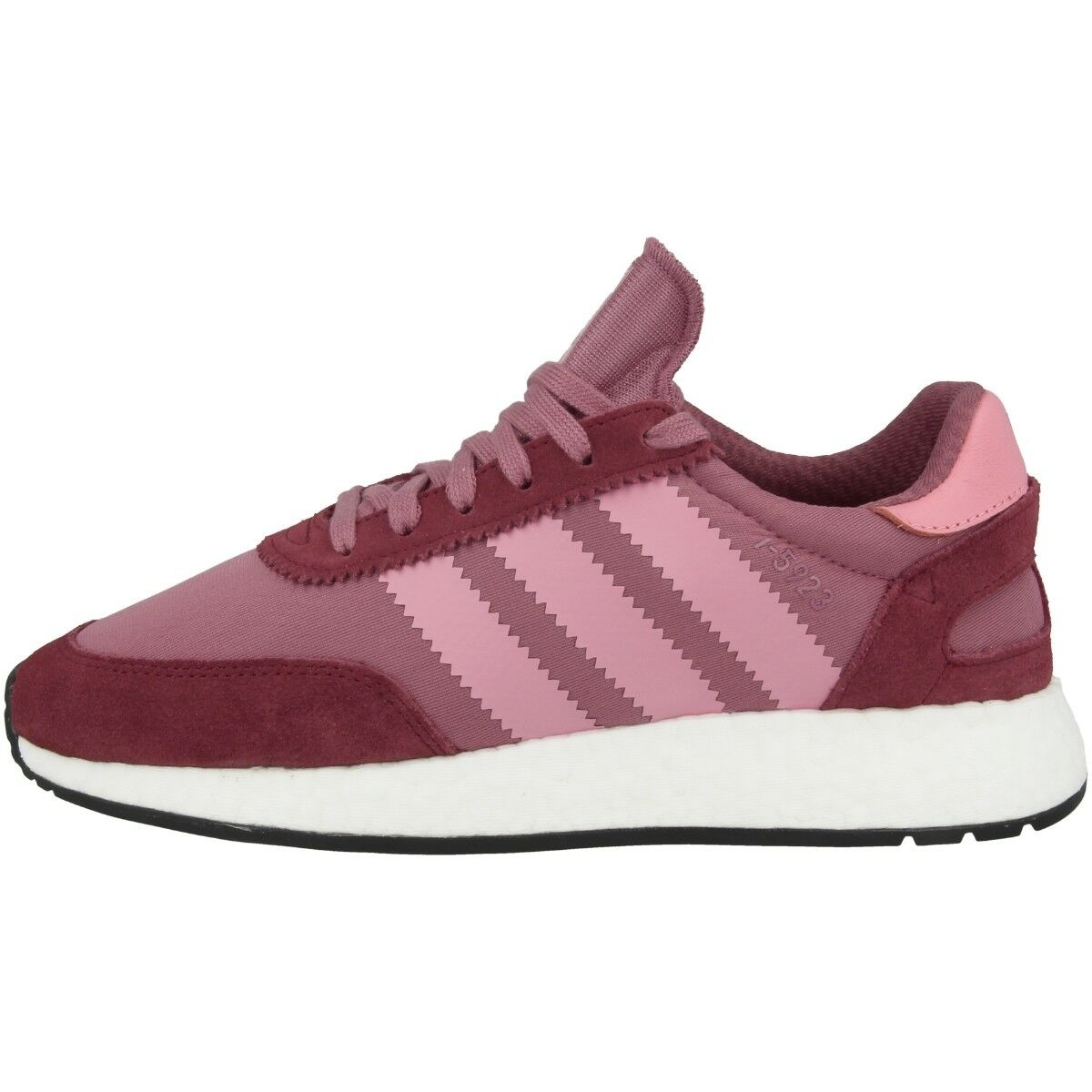 Adidas I-5923 Women shoes Women's Originals Leisure Trainers D97352