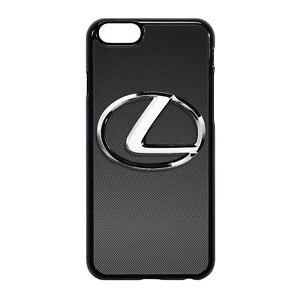 online store a0ac3 2319d Details about Lexus car logo case cover for Apple iPhone 4 5C 5S 6S 6S 7 8  PLUS X XS MAX XR