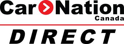 Car Nation Direct