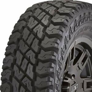 Cooper-Tires-Discoverer-S-T-Maxx-All-Season-Radial-Tire-285-75R17-121Q-E-ply