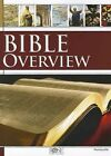 Bible Overview by Rose Publishing (CA) (Paperback / softback, 2012)