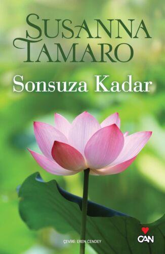 1 von 1 - Sonsuza Kadar von Susanna Tamaro (2011, Taschenbuch)