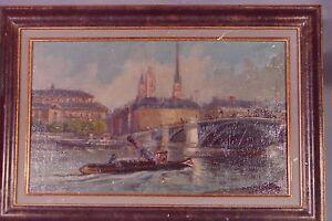 tableau-Pierre-Gueret-1908-1966